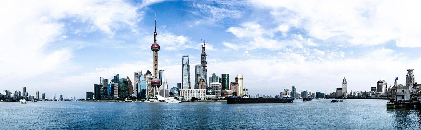 HRS Preisgarantie: 483 Hotels in Shanghai beim Testsieger  ✔ Geprüfte Hotelbewertungen ✔ Kostenlose Stornierung