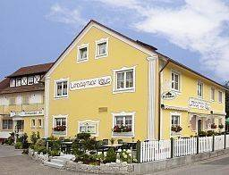 Hotel Landgasthof Krug Familie Braun