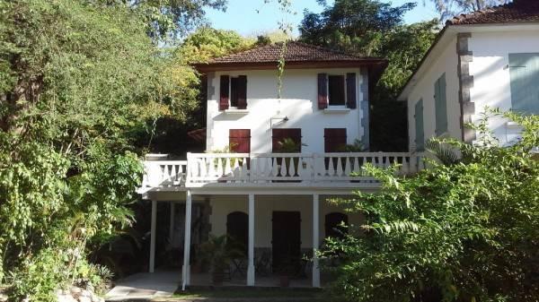 Residence Hoteliere de l'Anse