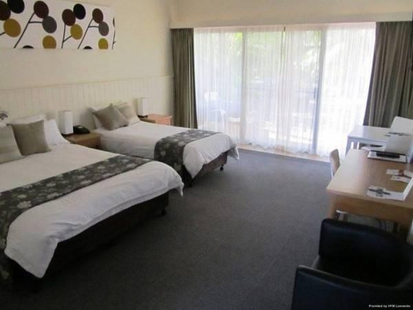 Quality Hotel Ballina