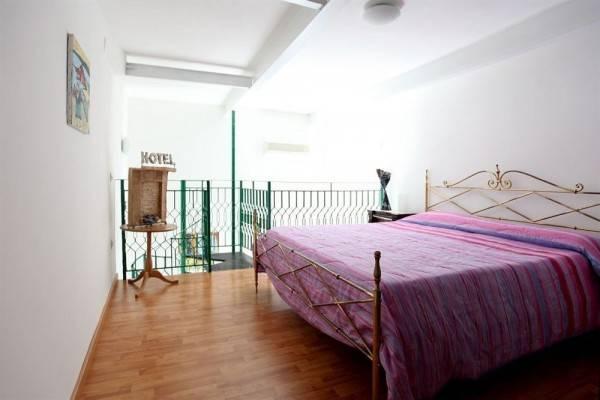 Hotel DormidaMé-Centro