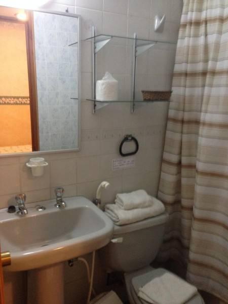 Hotel Riorsa
