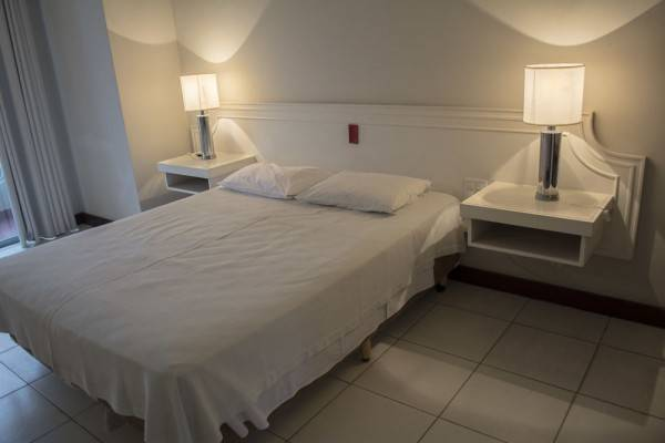 Hotel Guarujá Beach