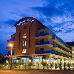 Hotel Balneo Zsori Thermal & Wellness