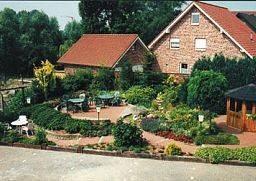 Hotel Zur Alten Post Bernd Elbers
