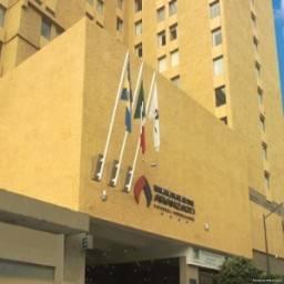 Hotel ARANZAZU CENTRO HISTORICO GUADALAJARA
