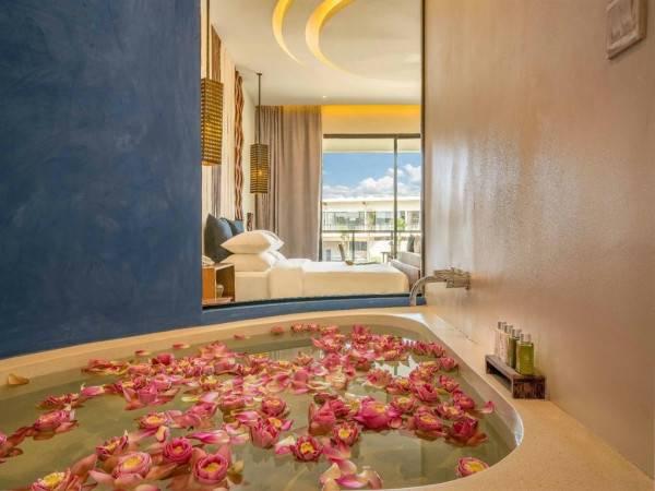 Hotel Metta Residence & Spa