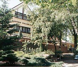 Hotel Paulshöhe