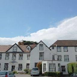 Hotel Evesham