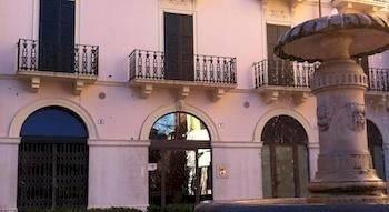 Hotel B&B Casapiu Piazza Erbe