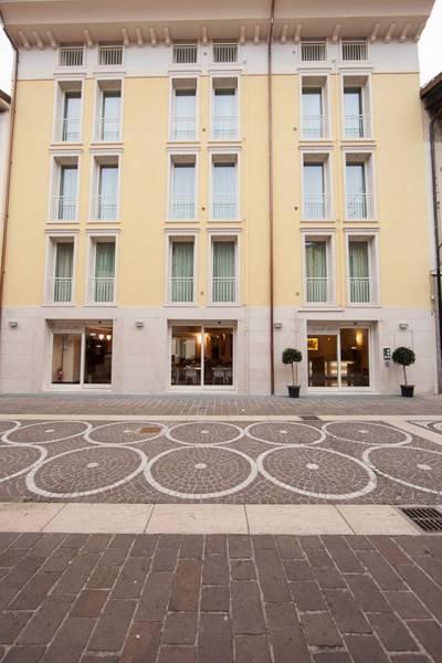 Hotel Residenza Agnello D'Oro