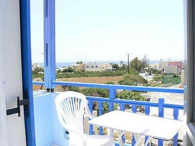 Hotel Atalos Suites