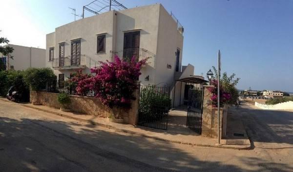 Hotel Casa vacanza Azzurra