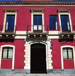 La Palma Hotel & Residence