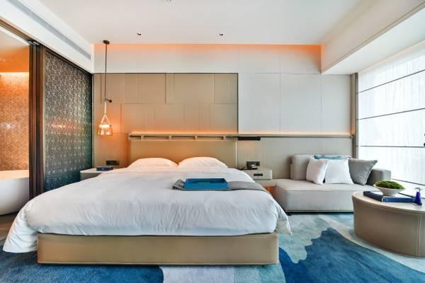 Tianyuan Grand Hotel Xiamen
