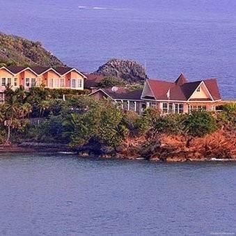 Hotel PAYA BAY RESORT