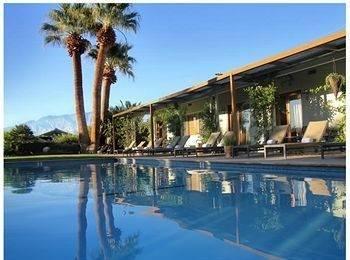 Hotel THE SPRING Resort & Spa