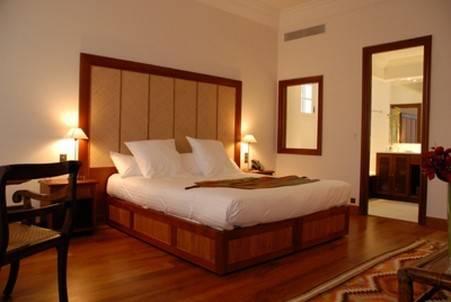 Hotel Pan Dei Palais