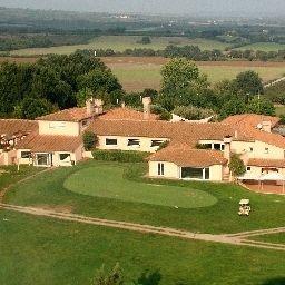 Hotel Golf Nazionale