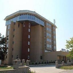 Hotel Feni
