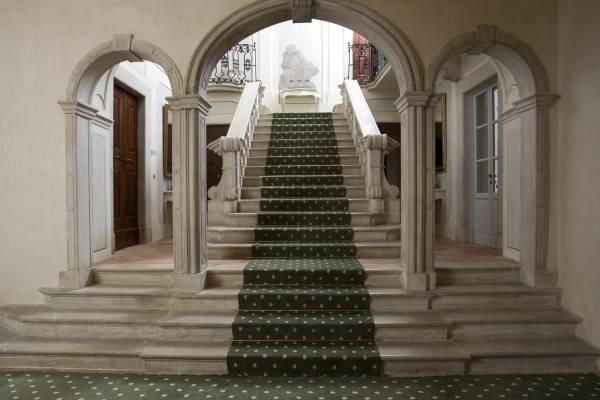Palazzo Novello Hotel