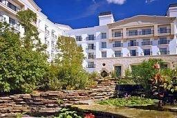 Hotel La Cantera Resort and Spa