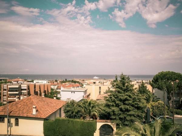 Hotel Best Western Plus Antibes Riviera