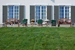 Hotel Villa Nova Rezydencja