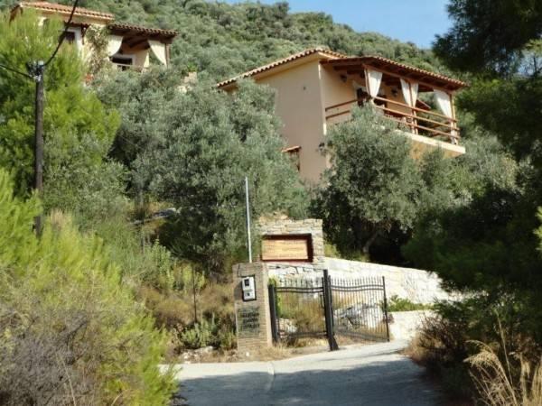 Hotel Skiathos Garden Cottages