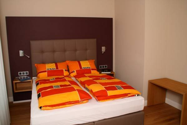 Hotel Limbacher