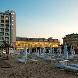 Excelsior Hotel Congress Spa Lido