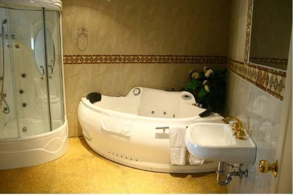 Hotel Hostería del Río