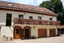 Hotel Fischer Ferienhof