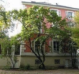Hotel Villa Fayence