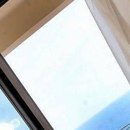 Hotel Sivota Diamond Spa Resort