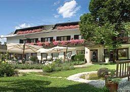 Hotel Rosentaler-Hof