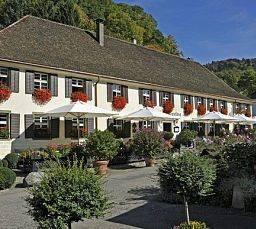Spielweg Romantik Hotel