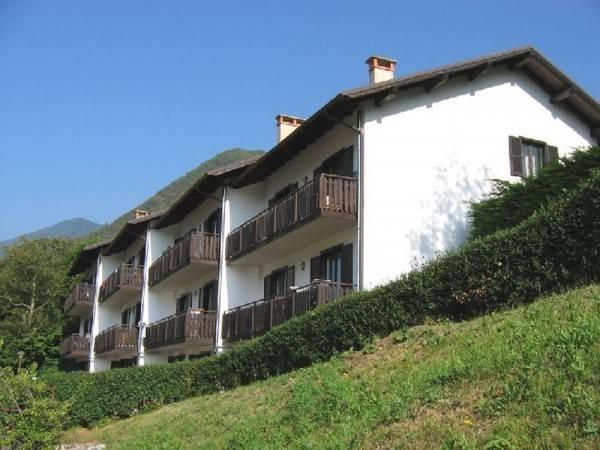 Hotel Residence Silvana