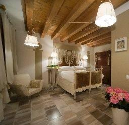 Hotel The Place Cagliari
