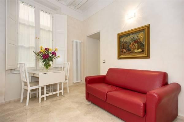 Hotel Relais dei Mercanti B&B and Suites