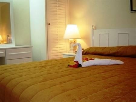 Hotel SANDCASTLES RESORT