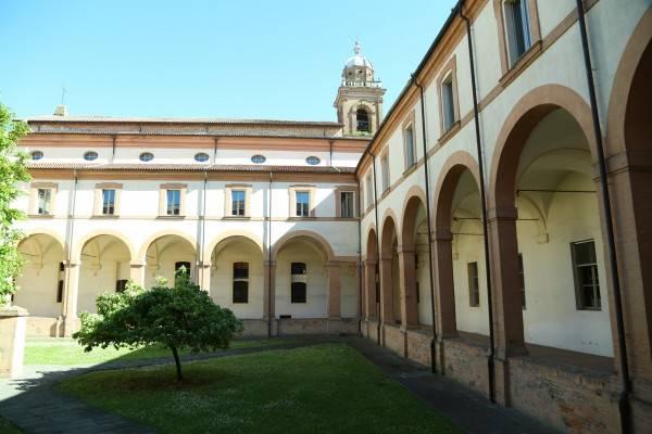 Hotel Antico Convento San Francesco