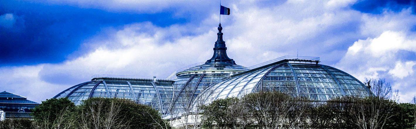 Preisgarantie mit Geld-zurück-Versprechen: Top Hotels an der Messe Paris beim Testsieger - ✔ Geprüfte Hotelbewertungen ✔ Kostenlose Stornierung