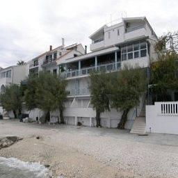 Hotel Villa Zanic