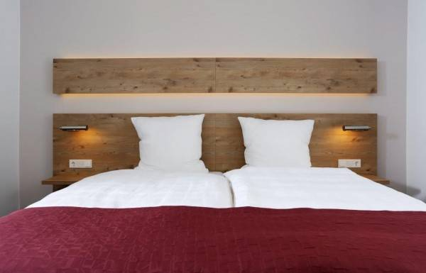 Hotel Zum Sachsenross
