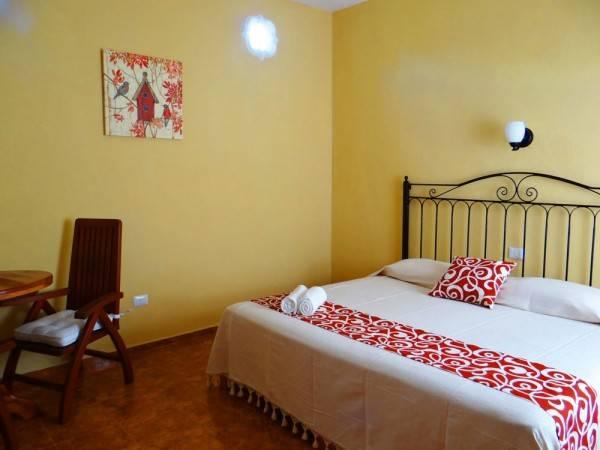 Hacienda Cobá Hotel