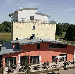 Mein Schlosshotel