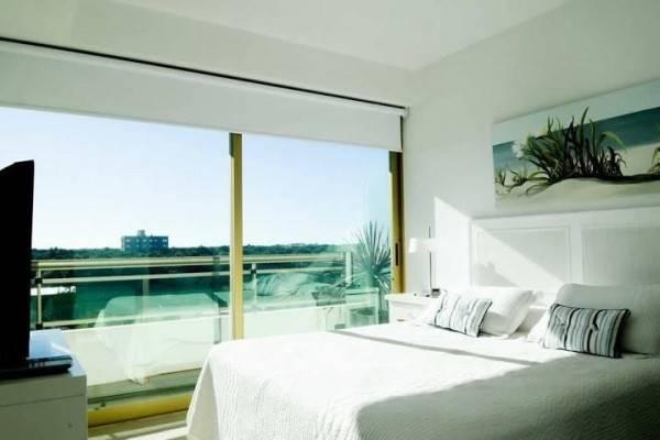 Hotel Albar Club de Mar