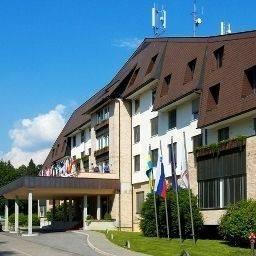 Hotel Brdo