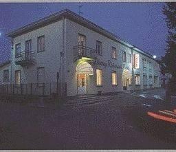 Cervo Hotel Ristorante